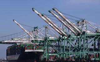 港口业发展仍强劲 中等技能职位需求高
