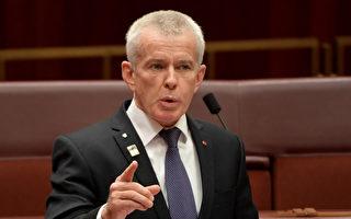 澳議員:世衛調查結果不可信 替中共洗白