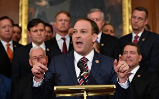 库默陷养老院丑闻 共和党拟推长岛议员选州长