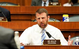 美议员:拜登能源政策将使美国全面衰退