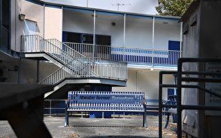 加州立法者推65亿复学计划 孩子4月中返校