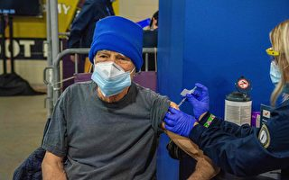 麻州社区传播变种病毒已29例