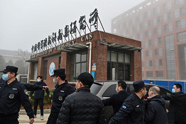 世衛擬放棄發布赴華調查病毒起源中期報告