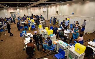 牛津大学疫苗争议一:能否应对南非变种