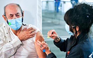 【名家专栏】美多名老人接种后亡 疫苗争议大