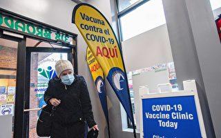 麻州报告首例南非变种病毒 患者无旅行记录