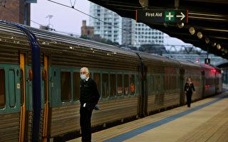 Metro承諾未兌現 墨爾本火車取消狀況嚴重