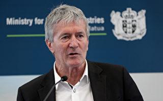 紐貿易部長:引入氣候關稅違背WTO規則