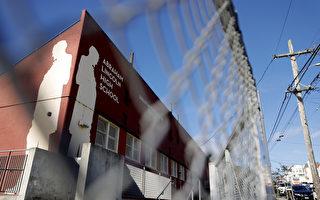 重開學校計劃受阻 紐森研議新方案