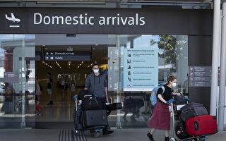 昆州已向大悉尼重开边界 预计会日入百万元