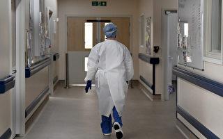 私人醫療病人每年致公共系統損失1150萬元