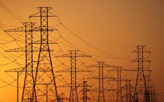 风暴后电费飙涨 德州用户向供应商索赔10亿