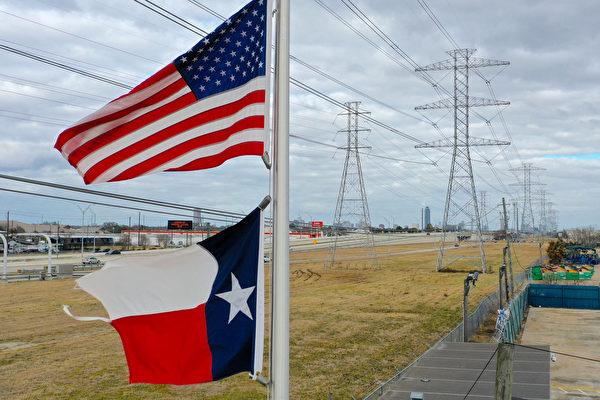 一文看懂 为什么德州人收到天价电费账单