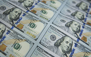 加州紓困金4月中發放 低收入者600美元