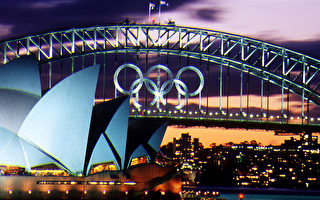 獲國際奧委會提名布市或主辦2032奧運會