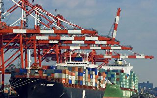 奧克蘭港集裝箱碼頭全自動化再推遲