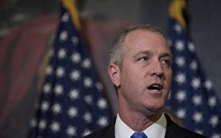 美众议院通过平等法案 被批损害宗教自由