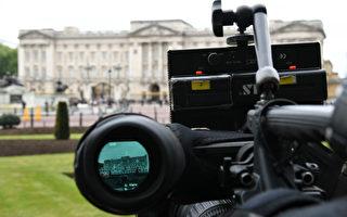 伪装成媒体记者 三中共间谍被英国驱逐