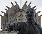 【名家專欄】馬克思主義教授的錯覺