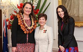 政府扩大弹性工资计划 4万新西兰人将受益