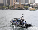 悉尼亚拉湾现漂浮婴儿 多方搜救仍未果