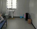 【一線採訪】房間貼封條 南宮方艙內情曝光