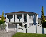 澳洲独立房价格上涨强劲 1月份创历史新高