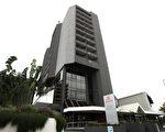 布市酒店疫情调查结束 昆州拟推新运作规定