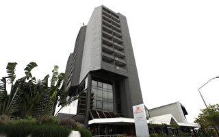 布市酒店疫情調查結束 昆州擬推新運作規定