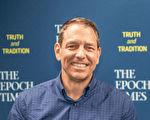 新任CEO梅克勒:歡迎川普加入Parler平台