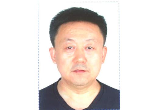 受美國關注的馬振宇遭監控 中共拖著不辦護照
