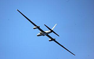 世界各国的主力战机 不可低估的侦察机