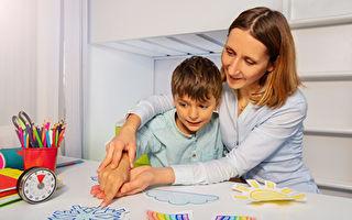 新工具从母亲血液评估胎儿自闭症风险