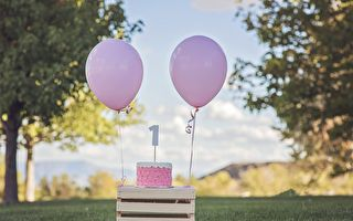 送孩子有趣而便宜的生日禮物的創意