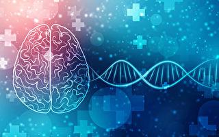 研究:智力和抑鬱之間共享大量基因
