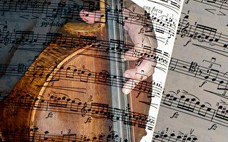 資助作曲家從事創作 澳國立音樂學院將舉辦音樂會