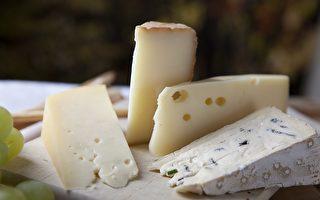 CDC警告慎用西班牙風格軟奶酪