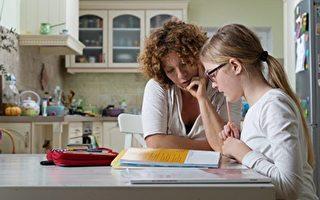 2020年維州更多學生註冊在家上學