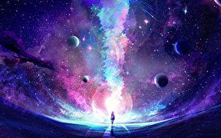 新粒子新实验:在五维时空内寻找暗物质