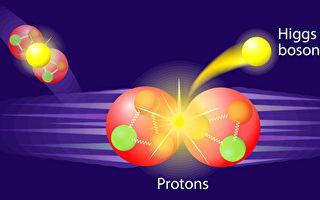 """激光控制超导体内造出""""上帝粒子"""""""