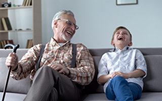 找回童真 讓成年人回歸天真的七個辦法