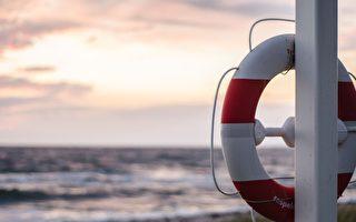 普及水中救生技能 維州擬建海洋安全中心
