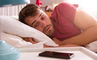 睡眠充足 可改善你的情緒和人際關係