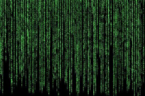 【名家專欄】烏托邦式「教育」現雛形(一)