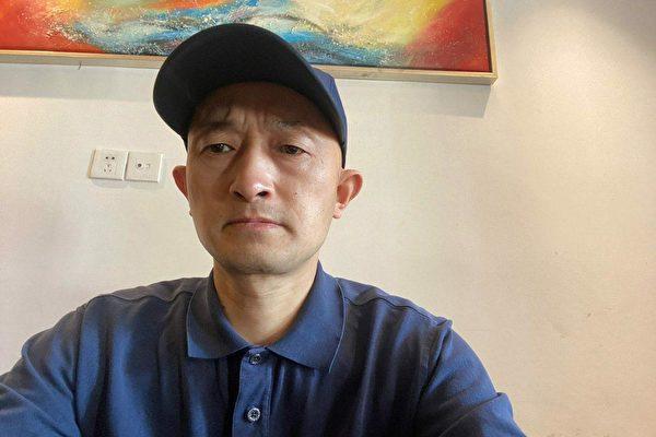 世卫专家查华南海鲜市场 武汉市民怎么说