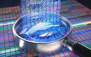 袖珍DNA测序仪实现随时随地准确测序