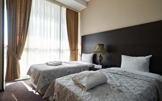 皮尔区疫期新增免费隔离酒店
