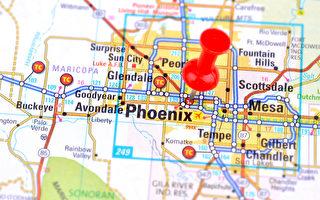 加州湾区、凤凰城、达拉斯 你想搬去哪?