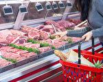 草飼牛較健康?肉越紅越好?挑選肉品DIY
