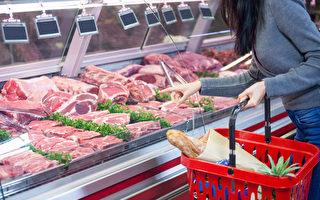 草饲牛较健康?肉越红越好?挑选肉品DIY